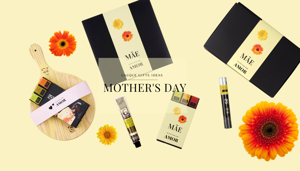 MOTHERS DAY GIFTS 3