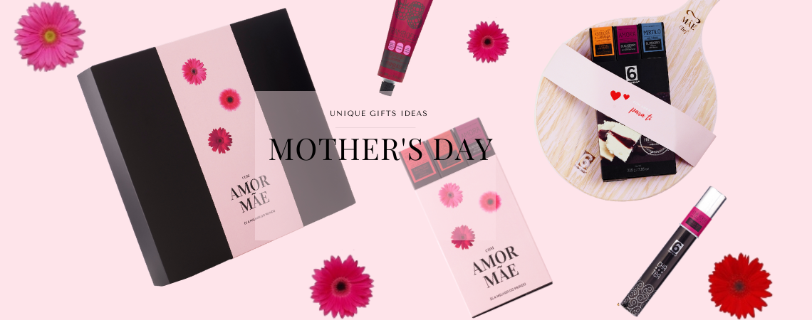 MOTHERS DAY GIFTS  MOTHERS DAY PRESENTS 2
