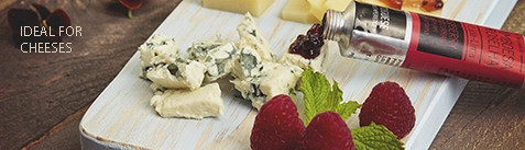 banner 477x137 Ideal pFOR CHEESES