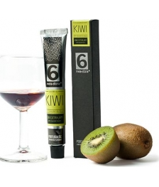 Kiwi Extra Jam with Muscatel Wine