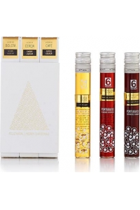PACK 3 Liqueurs - Christmas Tree Special Edition